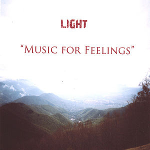 Music for Feelings