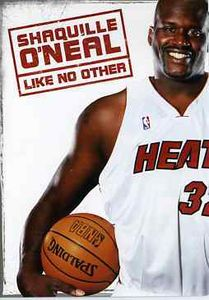 Nba Player Profile: Shaquille O'Neil