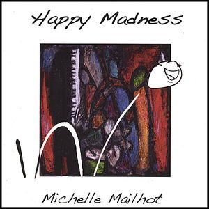 Happy Madness