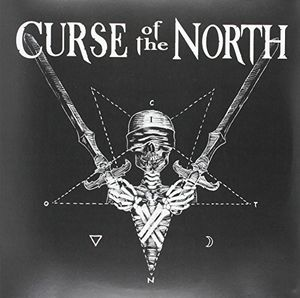 Curse of the North: I