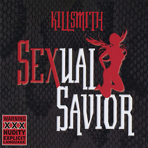 Killsmith: Sexual Savior