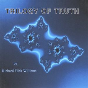 Trilogy of Truth