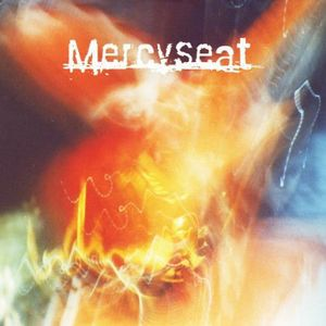 Mercyseat