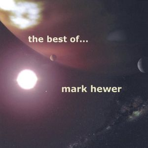 Best of Mark Hewer