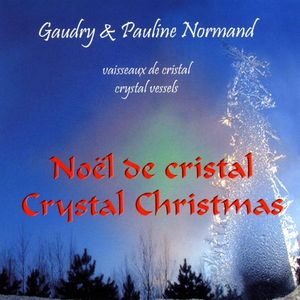 Crystal Christmas