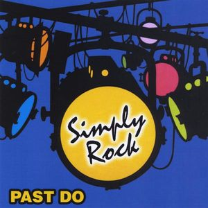 Simply Rock