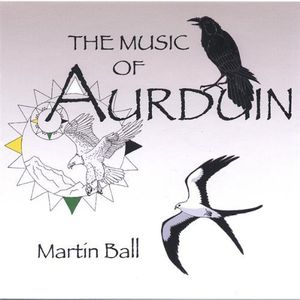 Music of Aurduin