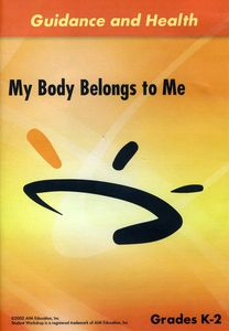 My Body Belongs to Me