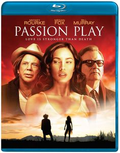 Passion Play [Widescreen]