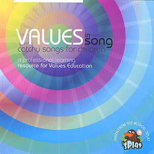 Values in Song