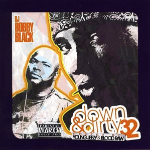 Down & Dirty 32 [Explicit Content]
