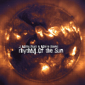 Rhythm of the Sun