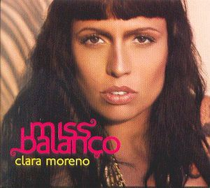 Miss Balanco [Import]