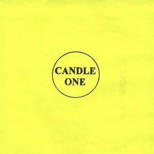 Candle One