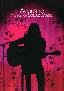 Acoustic-The Best of DVD