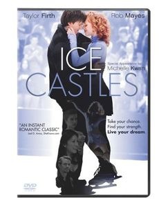 Ice Castles [2010] [Widescreen]
