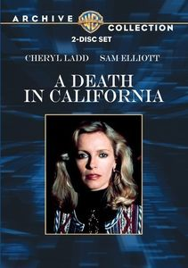A Death in California
