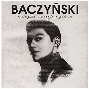 Baczynski (Original Soundtrack) [Import]