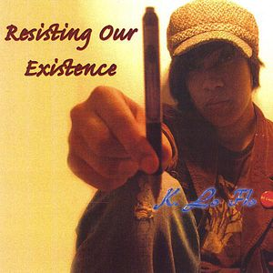 Resisting Our Existence