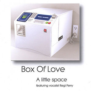 Box of Love