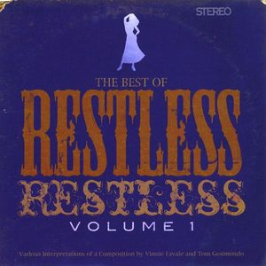 Best of Restless 1
