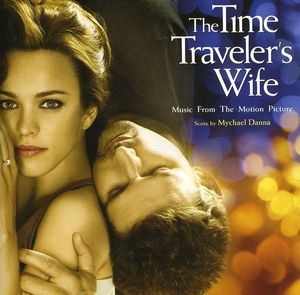 Time Traveler's Wife [Import]
