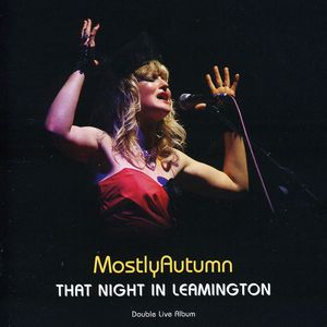 That Night in Leamington [Import]