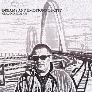 Dreams & Emotions of City