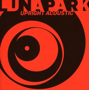 Upright Acoustic