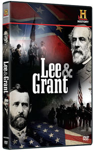 Lee and Grant