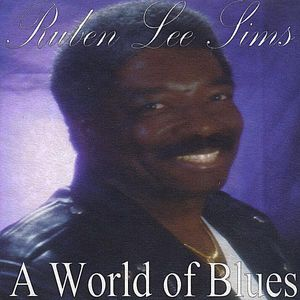World of Blues