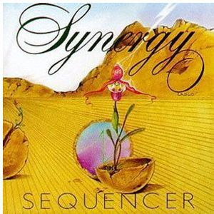 Sequencer [Import]