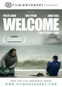 Welcome [Subtitles]