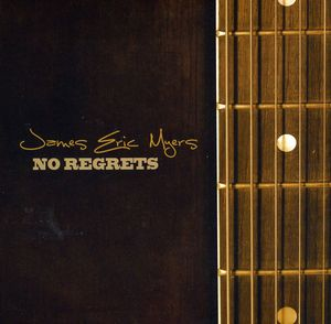 No Regrets /  Various