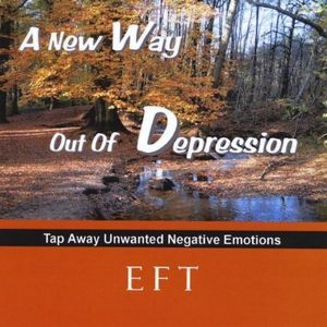 New Way Out of Depression