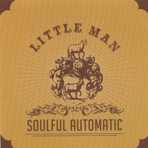 Soulful Automatic