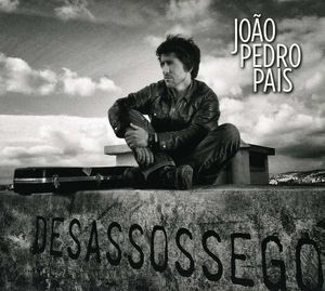 Desassosego [Import]