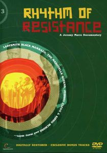 Beats of the Heart: Rhythms of Resistance