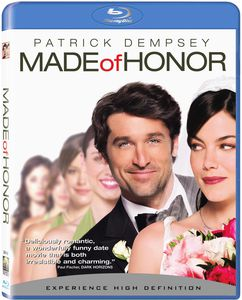 Made Of Honor [WS]