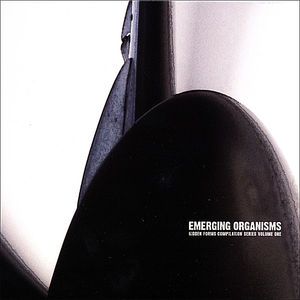 Emerging Organisms /  Various