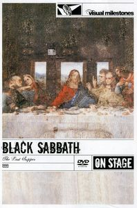 Last Supper [Import]