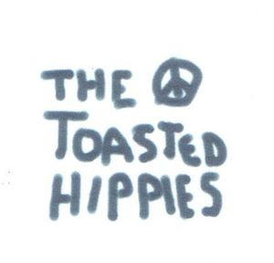 Toasted Hippies