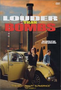 Louder Than Bombs [Subtitled]