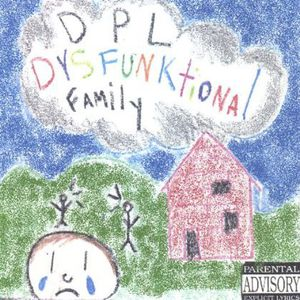Dysfunktional Family