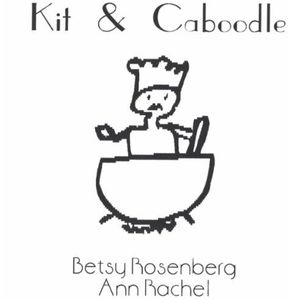 Kit & Caboodle