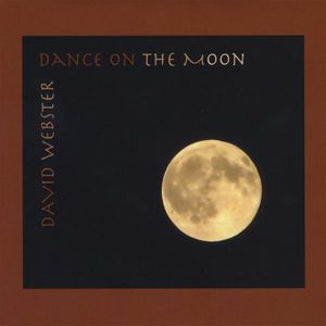 Dance on the Moon