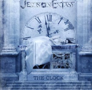 The Clock [Limited Edition]