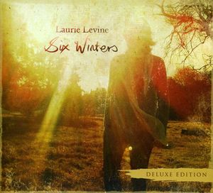 Six Winters-Deluxe Edition [Import]