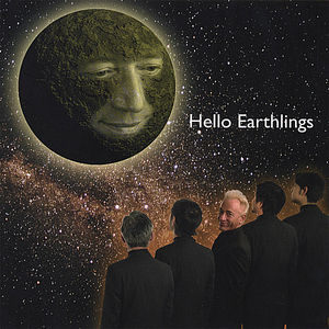 Hello Earthlings