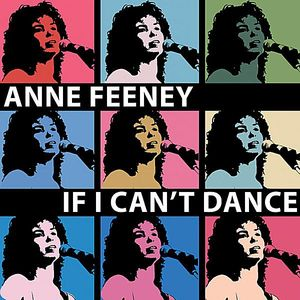 If I Can't Dance